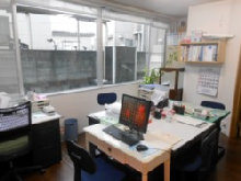 officebuyo100010030.jpg